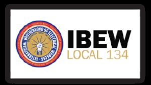 ibew-logo